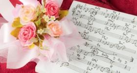 Top 25 chansons de mariage en français