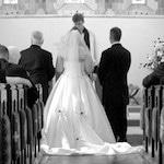 Musique de Mariage pour l'Église