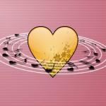 Chanson d'Amour pour Mariage