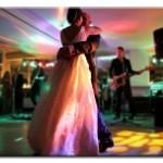 150 Chansons de Mariage en Anglais