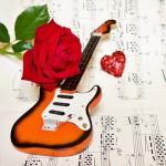 Choisir chanson de mariage