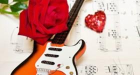 5 conseils pour choisir sa musique de mariage