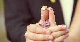 Top 15 des Chansons d'Anniversaire de Mariage