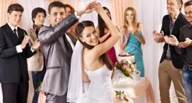33 idées de Musique pour l'Ouverture de Bal de Mariage
