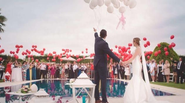 idée-animation-mariage