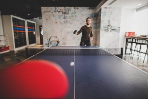 idee-animation-mariage-biere-pong