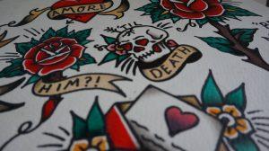 idee-tattoo