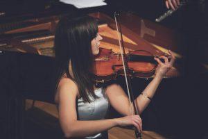 idee-animation-mariage-violoniste